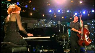 Lynne Arriale Trio - Mountain Of The Night