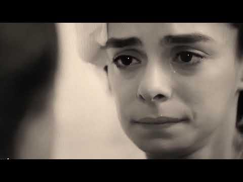 Kadın dizisi-ağlama annem- selda bağcan