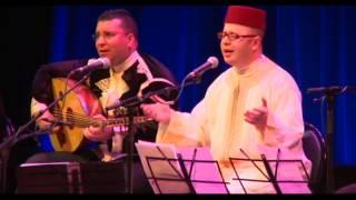 Gipsy200 sanakay arabe Flamenco