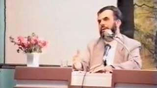 Rabıta Şirk Değildir Vehhabilere Cevap Mahmud Esad Coşan Açıklamayı Okuyunuz