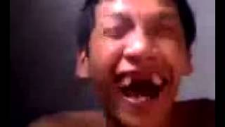 Download Video Video lawak orang ketawa MP3 3GP MP4