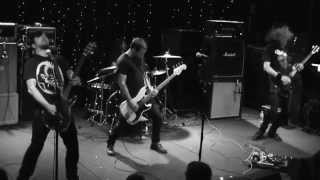 "Old Man Gloom: ""Common Species"",""Regain/Rejoice"", Live @ The Ottobar, Baltimore, 5/6/2012 (part 2)"