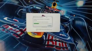 Adobe Premiere Elements 13 crash feature