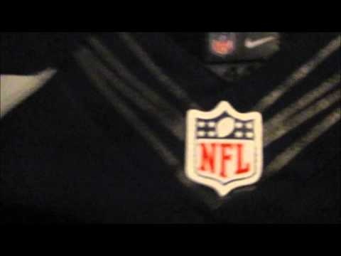 Cheap NFL Jerseys from China or Overseas