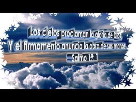 Cumbia Colombiana Cristiana