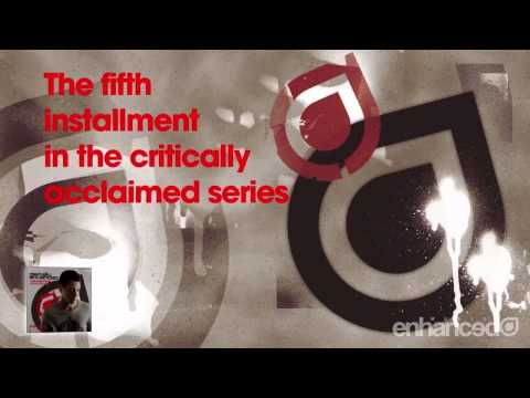 Digitally Enhanced Vol. 5 Preview: Exostate - Easily I Fell (Norin & Rad Remix)