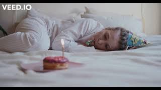 Sia - Lie to Me [Music Video]