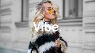 Ava Max - Sweet But Psycho (Stan van de Ven Remix) Video