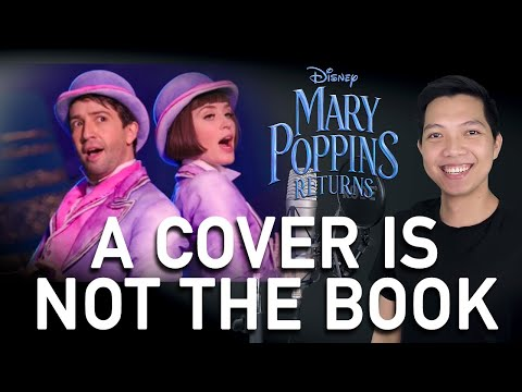 a-cover-is-not-the-book-(jack-part-only---karaoke)---mary-poppins-returns