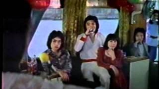 사랑의 스잔나 1976. 우연.ts