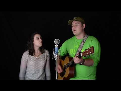 Take A Picture of This Cover (Don Henley) - Wanderlove