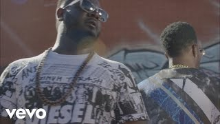 T Pain ft. Juicy J - Make That Sh*t Work