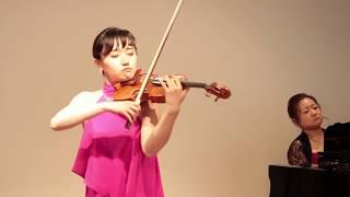 「愛の挨拶」E.エルガー作曲 Salut d'amour/ Edward Elgar