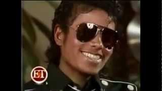 Michael Jackson  ACAPELLA / BEATBOX Favorites
