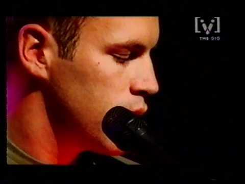 jack johnson- taylor live