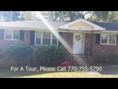 SERENITY SPRINGS HOME CARE 2 Assisted Living | Marietta GA | Marietta | Assisted Living