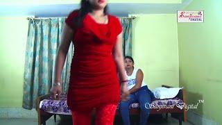 HD रात में मजा लेना है तो ये देखो ! New Hindi comedy video film