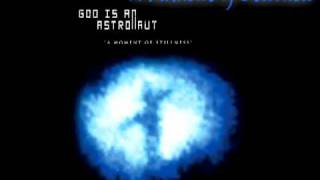 God Is An Astronaut - A Moment Of Stillness