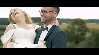 Wedding Film Justina + Donatas (Lithuania)