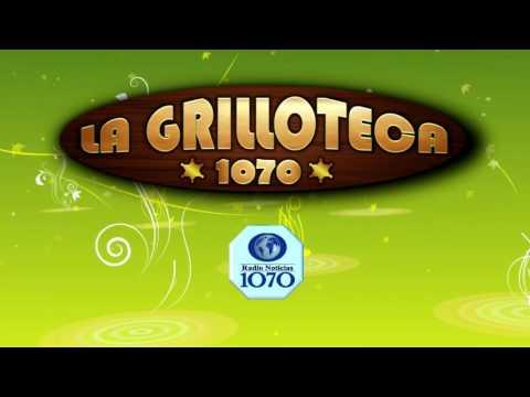 Radio Noticias 1070 #EnVivo