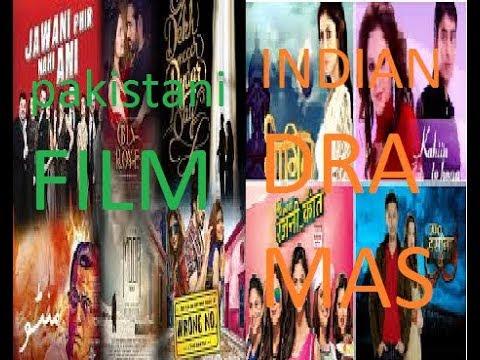 PAKISTANI FILMS AND INDIAN DRAMAS ROAST | PAKISTANI FILM ROAST | INDIAN DRAMA ROAST| TAIMOOR VRO