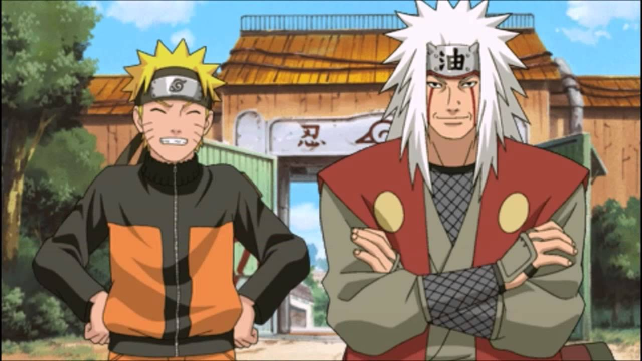 direct episode Naruto download full