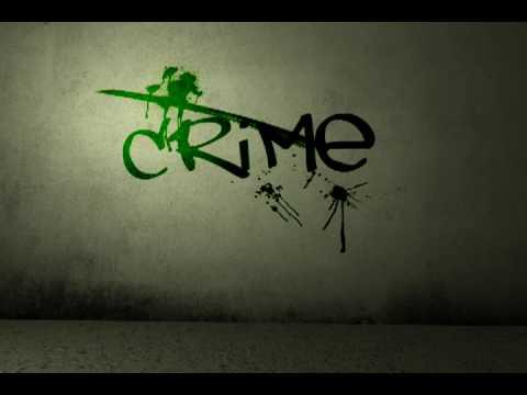 NIce Crime