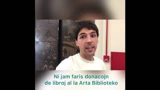 Mia Asocio, Mia Urbo – Florianopolo, Brazilo – Diogo Chicatto
