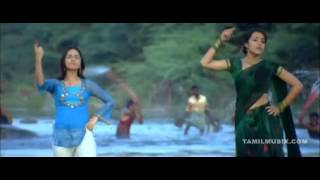 Something Something Pooparikke tamil - YouTube-1.flv