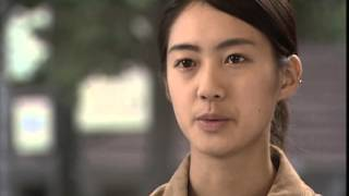 Pure Heart  EP 11-2  (Eng Sub) Star: Lee Yo Won / Ryu Jin / Lee Jong Won