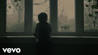 NF - How Could You Leave Us thumbnail