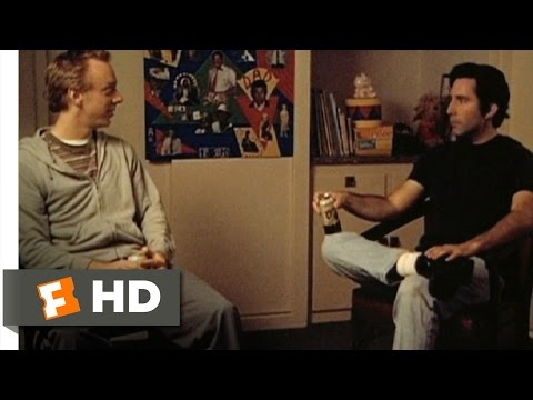 Chuck & Buck 11/12 Movie   You Look Like This Friend of Mine 2000 HD