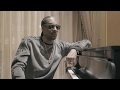 Download Snoop Dogg - Promise You This (Official Music Video)