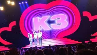 K3 HMH Amsterdam 5 maart 2016-8