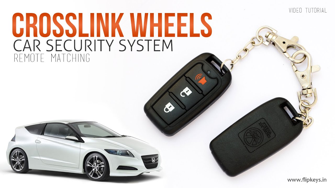medium resolution of crosslink wheels remote matching youtube wiring a homeline service panel crosslink wheels central locking wiring diagram