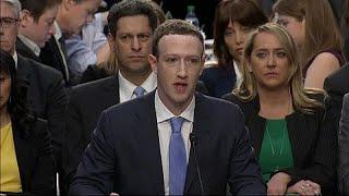 Facebook verstößt gegen Datenschutz