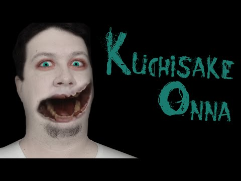Kuchisake Onna: A Lenda da Mulher da Boca Rasgada - ASSOMBRADO.COM.BR
