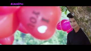 Puch Na: Gurjazz (Full Video Remix Fusion) Preet Hundal   Jass Gill   Latest Punjabi Songs 2018