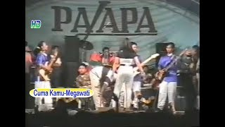 Download Mp3 Cuma Kamu-megawati Dewi-om.palapa Lawas Nostalgia Classic