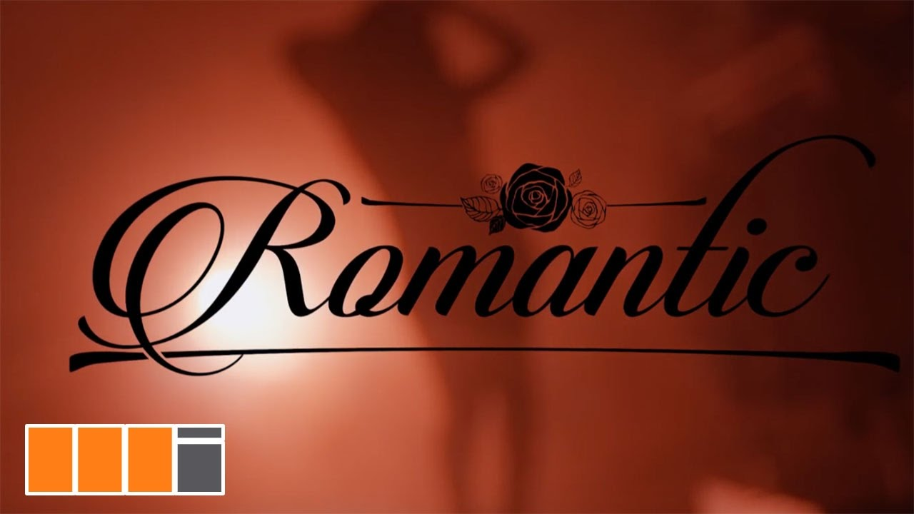 Download Shatta Wale - Romantic ft. PatoRanking (Official Video)