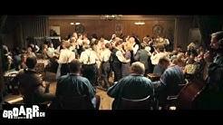 Der Verdingbub (2011) Trailer