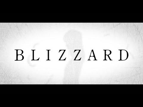 BURNOUT SYNDROMES 『BLIZZARD』 Music Video(TVアニメ「ましろのおと」オープニングテーマ)