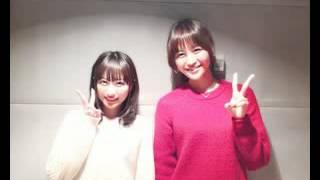 2014/02/28 FM yokomaha 「Loco Spirits!」 曲カット、トークのみ.