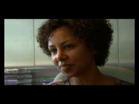 Trailer do filme Aprenda a Sambar com Valéria Valenssa