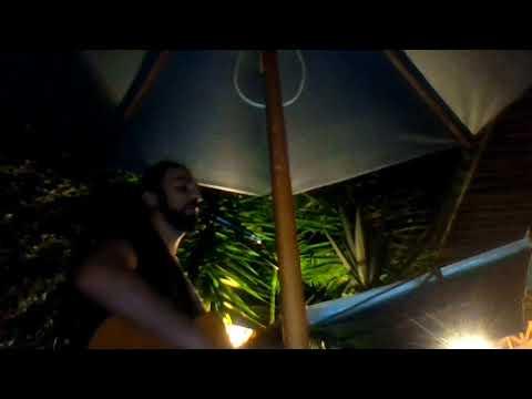 Franklin Nogueira - Chão de giz
