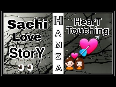 heart-touching-new-love-story-emotional-music-ringtone-sound-subscribe-by-hamza-muskan-status4u