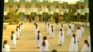 vuclip PTV Drama College Title Song.flv