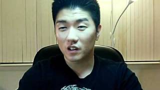 Why Asian guys don