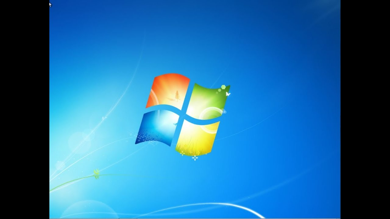 Windows 7 Easy Transfer: Transfer Files From Old PC To New PC ...