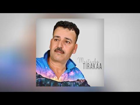 MP3 GRATUIT LJO9 TÉLÉCHARGER